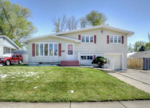 Featured Property Rapid City