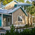 Features Durable Green Building Materials Hgtv Smart Home