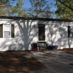 Fema Mobile Homes Sale Louisiana