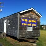 Fema Park Model Mobile Homes Louisianasportsman Lpca