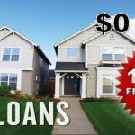 Fha Loan Mortgage