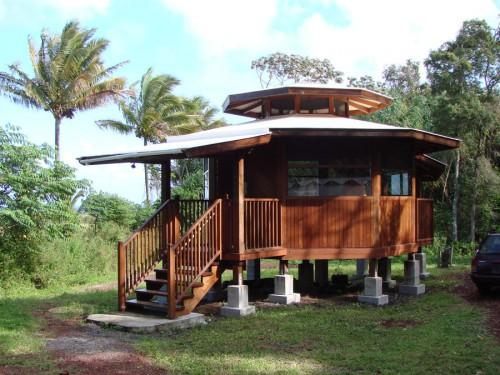 Finalized Hawaii Prefab Homes