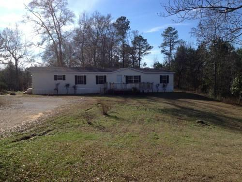 Financing Available Mobile Home Acre Wadley Sale
