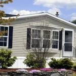 Financing Insurance Manufactured Mobile Modular Homes