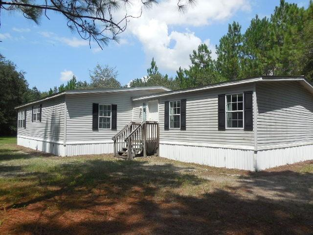 Find Foreclosure Home Lake City Florida