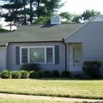 Find Foreclosure Home Statesville North Carolina