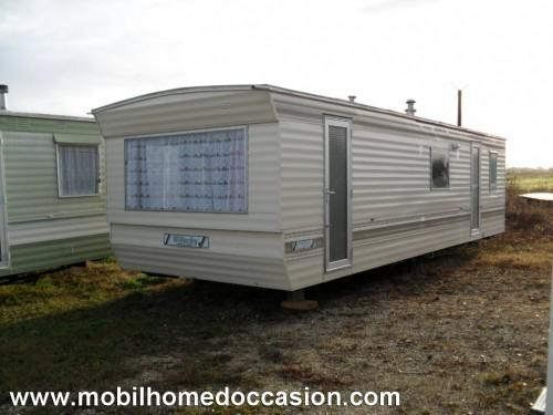 Find Hud Homes Depreciate Its Used Mobile Home Price Guide Value
