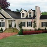Find Modular Homes Clayton