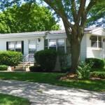 First Choice Mobile Home Sales Service Manufactured Housing