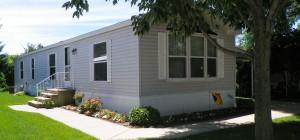 First Choice Mobile Home Sales Service Manufactured