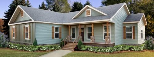 Five Star Manufactured Homes Inc Find Your New Home Today