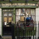 Flawless Sherlock Mobile Homes Recent