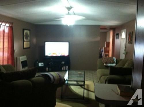 Fleetwood Mobile Home Bean Station Sale Knoxville Tennessee