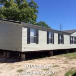 Fleetwood Weston Double Wide Sale San Antonio