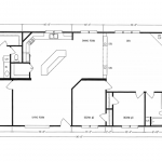 Floor Plan Layout Series