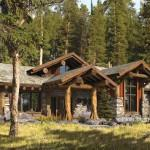 Floor Plan Spotlight Truckee