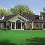 Floorplan Generation Collection Modular Home All American Homes