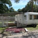 Florida Mobile Home Parks Manufactured Communities