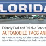 Florida Mobile Home Registration Renewal Aventuraautotag