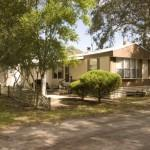 Florida Mobile Home Retirement Double Wide Manufacturers