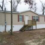 Florida Mobile Homes Rent Trailer Home Rentals