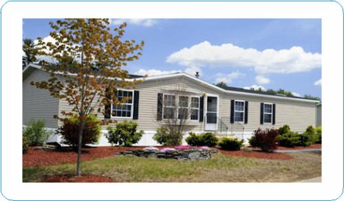 Florida Mobile Homes Sale