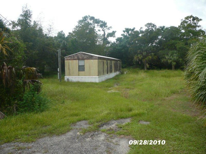 Florida Mobilehomes Modular Homes Sale Over