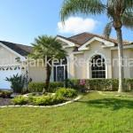 Florida Seasonal Mobile Home Rentals