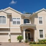 Foreclosed Homes Home Properties Flip House Mobile Sale