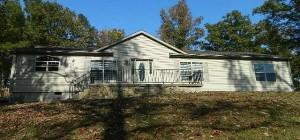 Foreclosed Mobile Homes Kentucky