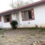 Foreclosed Mobile Homes Tucson