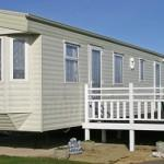 Foreclosed Mobile Homes