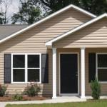 Foreclosed Modular Homes