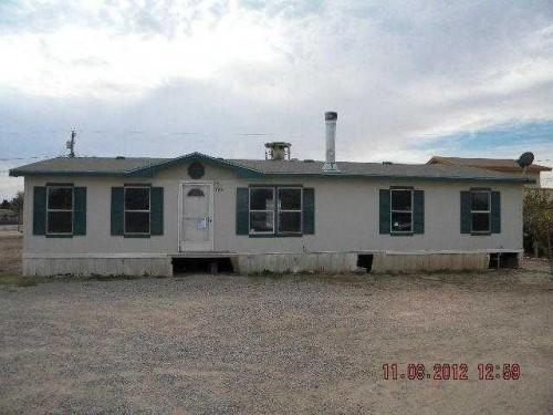 Foreclosure Home Sale Soya Paso