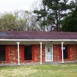 Foreclosure Houses Alabama Foreclosures Bank Owned Homes