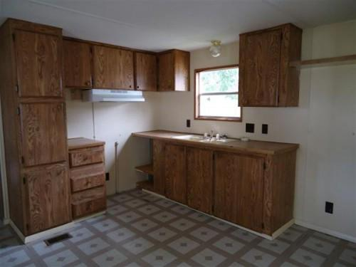 Form Below Delete Painting Mobile Home Kitchen Cabinets