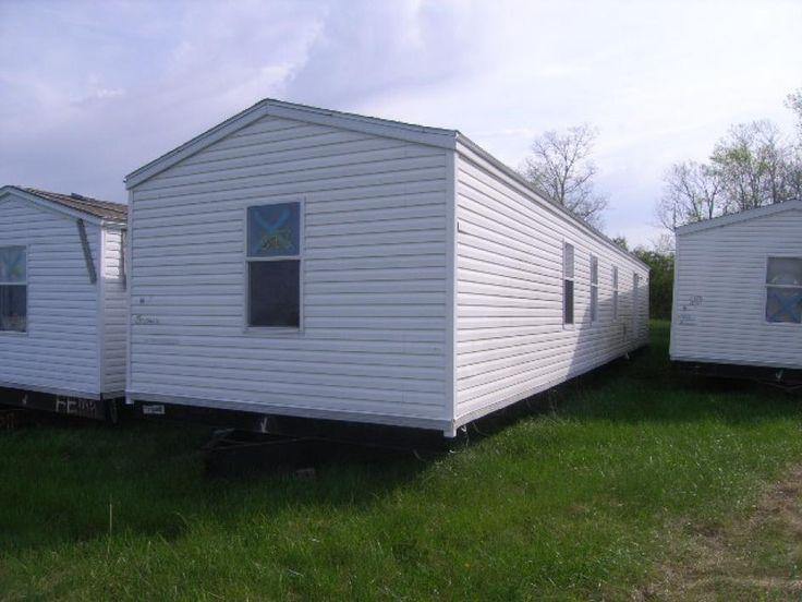 Formally Bedrooms Bathroom Mobile Home Front Two Bedroom Interior