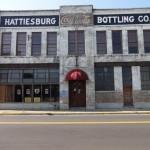 Forrest County Mississippi Mobile Hattiesburg