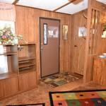 Fort Collins Colorado Modular Homes Photos Devdas Angers