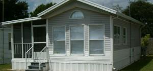 Fort Myers Mobile Homes Sale Florida