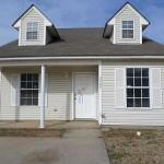 Fort Smith Arkansas Houses Sale Bank Owned Homes