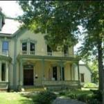 Fort Smith History Eclectic Blend Frontier