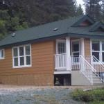 Fresh Manufactured Modular Homes Ideal Plantation Property