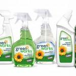 Friendly Home Products Start Using Eco Cleaning