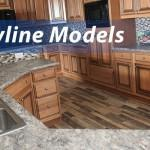 Front Pricing Hundreds Texas Mobile Homes