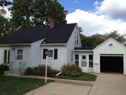 Ftsup Charming Bedroom House Rent Green Bay West New