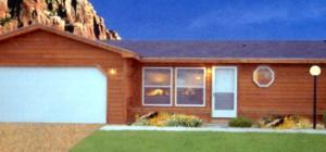 Fuqua Modular Homes