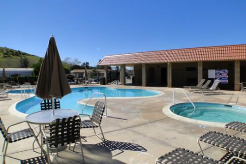 Galleries Featured Community Poway Royal Estates