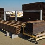 Galleries Our Manufactured Homes