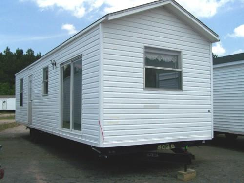 Galveston Fema Mobile Home Communities Sales